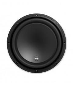JL AUDIO 10W3V3-4 žemų dažnių garsiakalbis - Žemų dažnių garsiakalbiai