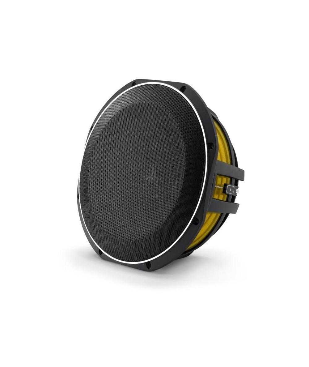 JL AUDIO 12TW1 žemų dažnių garsiakalbis - Žemų dažnių garsiakalbiai