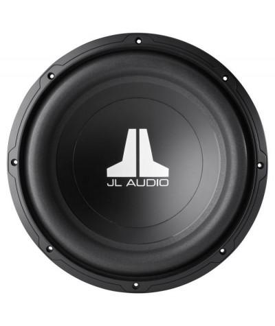 JL AUDIO 12W0V3-4 žemų dažnių garsiakalbis - Žemų dažnių garsiakalbiai