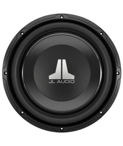 JL AUDIO 12W1V3-4 žemų dažnių garsiakalbis - Žemų dažnių garsiakalbiai