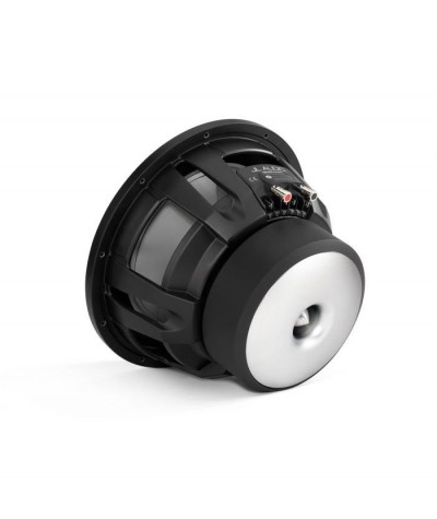 JL AUDIO 12W6V3-D4 žemų dažnių garsiakalbis - Žemų dažnių garsiakalbiai