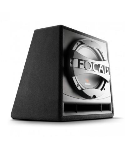 Focal Expert SB P30 žemų dažnių kolonėlė - Žemų dažnių kolonėlės automobiliams