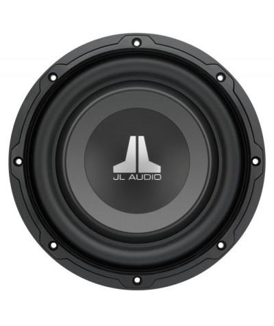 JL AUDIO 8W1V3-4 žemų dažnių garsiakalbis - Žemų dažnių garsiakalbiai