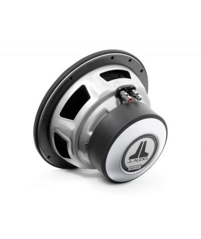 JL AUDIO 8W3V3-4 žemų dažnių garsiakalbis - Žemų dažnių garsiakalbiai