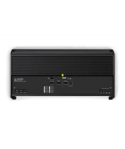 JL AUDIO XD1000/1V2 1 kanalo stiprintuvas - Stiprintuvai