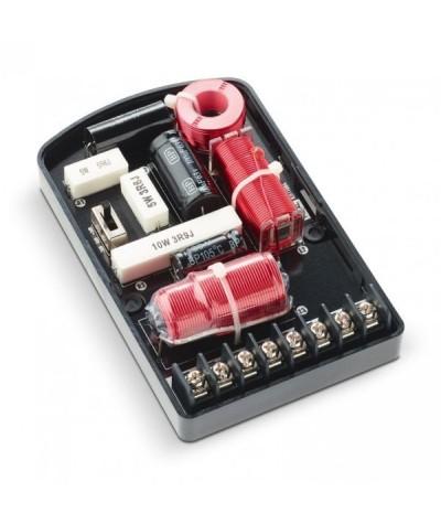 Focal Access 165 AS3 komponentiniai garsiakalbiai - Komponentiniai garsiakalbiai