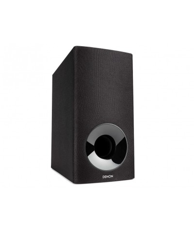 Denon DHT-S316 soundbar sistema - Soundbar sistemos