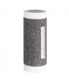 Quadral Breeze Q Bluetooth kolonėlė - Nešiojamos kolonėlės