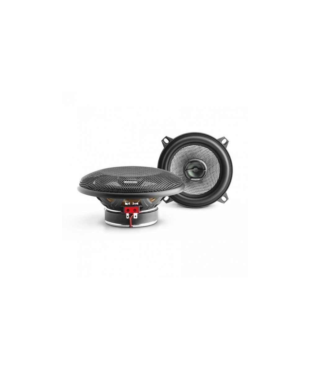 Focal Access 130 AC