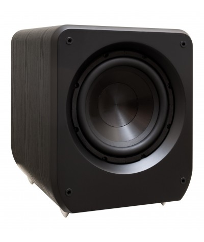 TAGA Harmony Platinum v.3 SW-10