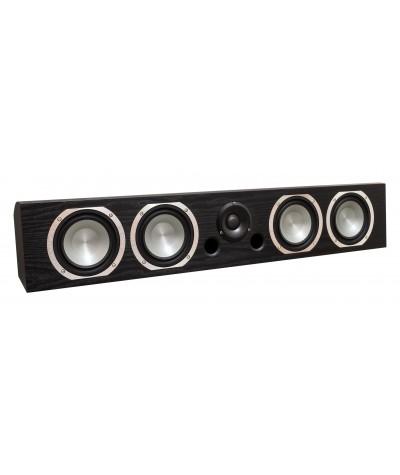 TAGA Harmony Platinum v.3 C-100 centrinė garso kolonėlė