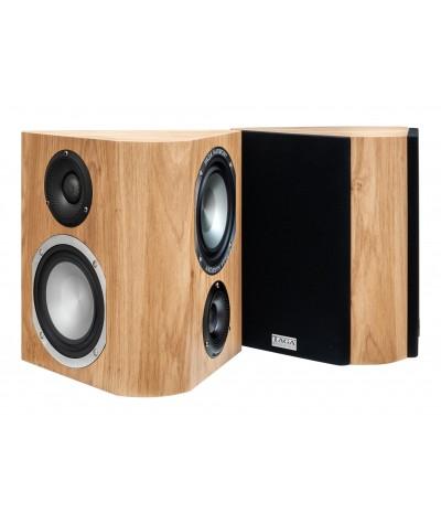 TAGA Harmony Platinum v.3 S-100 erdvinio garso kolonėlės - Erdvinio garso kolonėlės