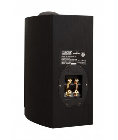 TAGA Harmony Platinum v.3 B-40 lentyninės kolonėlės - Lentyninės kolonėlės