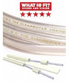 Van Den Hul Clearwater kolonėlių kabelis - Matuojami kolonėlių kabeliai