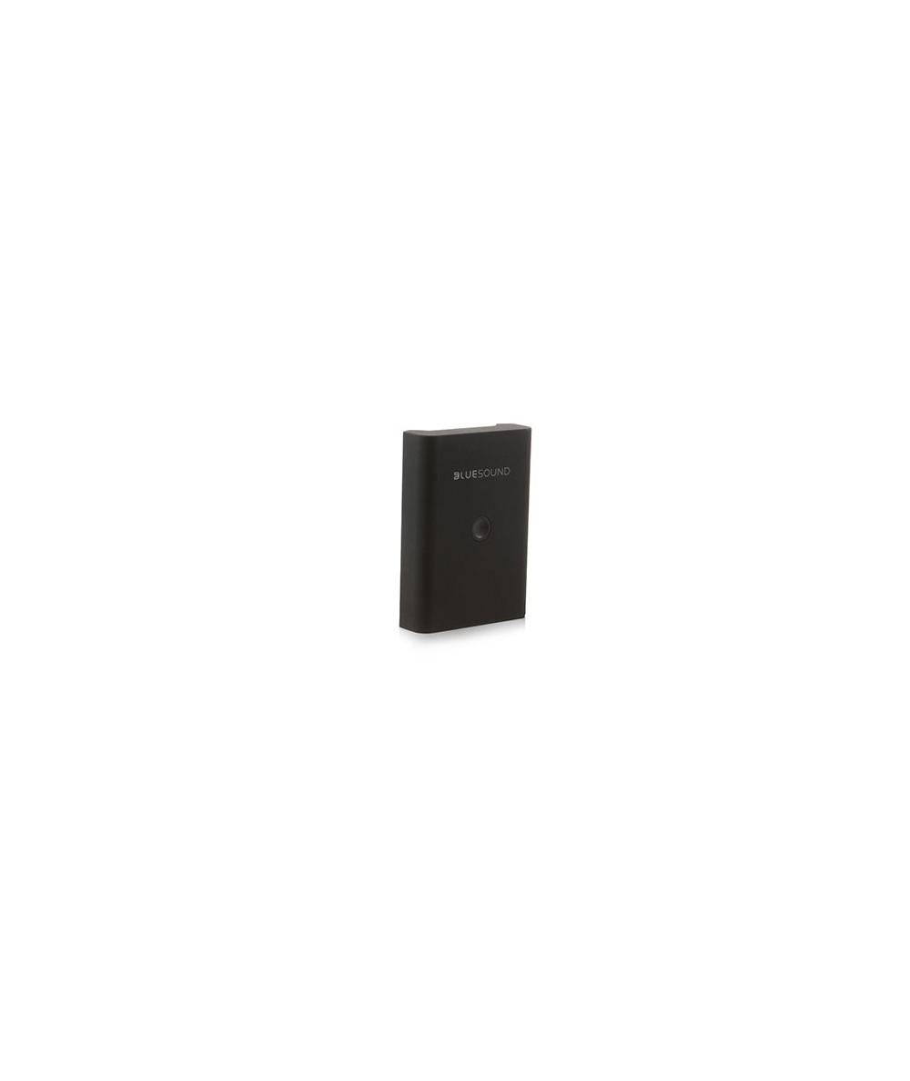 Bluesound Pulse Flex baterija - Bluesound