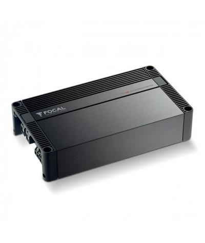 Focal FPX 4.800 4 kanalų stiprintuvas