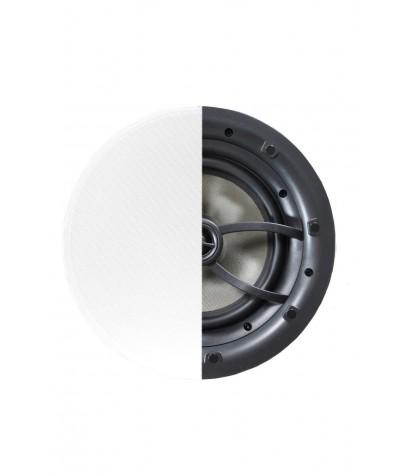 Melodika BLi8 įmontuojama į lubas kolonėlė - Įmontuojamos kolonėlės