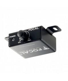 Focal FPX 4.800 4 kanalų stiprintuvas - Stiprintuvai