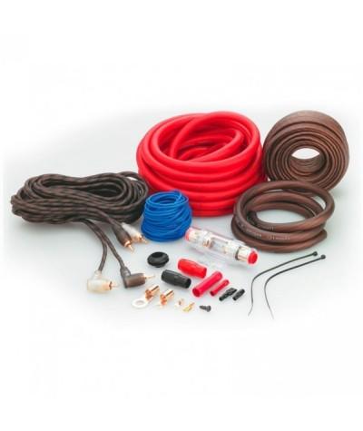 Focal PK 21 kabelių komplektas automobilio garso aparatūrai - Kabeliai auto-aparatūrai