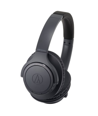 Audio-Technica ATH-SR30BT...