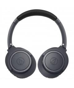 Audio-Technica ATH-SR30BT belaidės ausinės - Belaidės ausinės