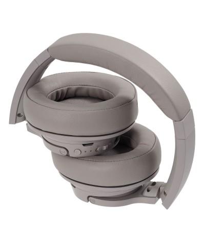 Audio-Technica ATH-SR50BT belaidės ausinės - Belaidės ausinės
