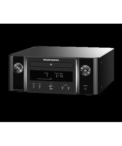Marantz Melody X (MCR-612)...