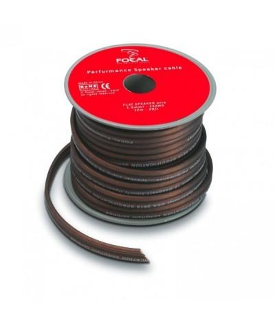 Focal PS 15 garsiakalbių kabelis
