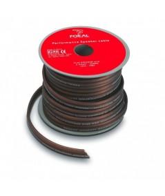 Focal PS 15 garsiakalbių kabelis - Kabeliai auto-aparatūrai