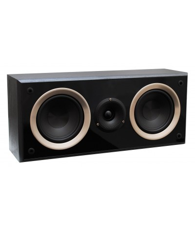 TAGA Harmony TAV-616C centrinė garso kolonėlė - Centrinės kolonėlės