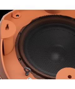 Polk Audio Atrium 100 SUB lauko žemų dažnių kolonėlė - Lauko kolonėlės