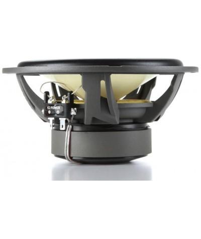 Focal K2 Power EC165K coaxial garsiakalbiai - Bendraašiai garsiakalbiai