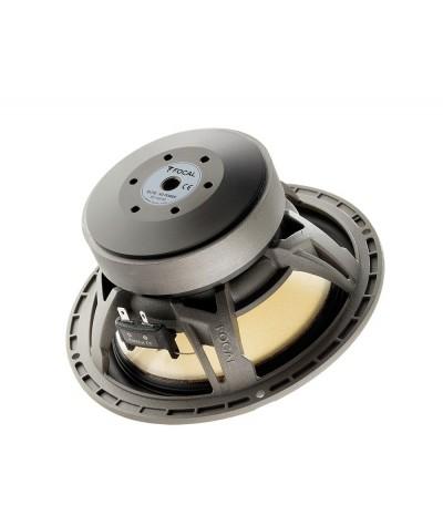 Focal K2 Power ES 165K2 komponentiniai garsiakalbiai 16,5cm - Komponentiniai garsiakalbiai