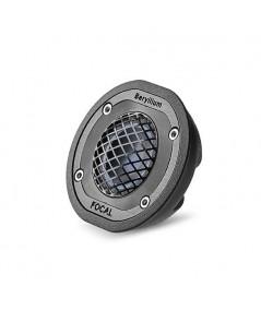 Focal Utopia M 165W-XP Hi-end klasės garsiakalbiai - Komponentiniai garsiakalbiai