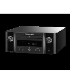 Marantz Melody (MCR-412) Mini HiFi sistema - Stereo stiprintuvai