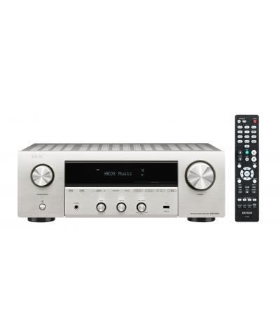 Denon DRA-800H stereo resyveris su HDMI - Stereo stiprintuvai