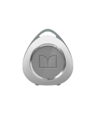 Monster Hotshot nešiojama kolonėlė su Bluetooth - Nešiojamos kolonėlės