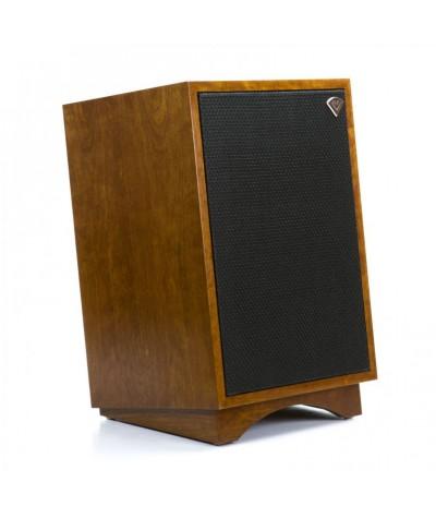 Klipsch Heritage Heresy III grindinės garso kolonėlės - Grindinės kolonėlės