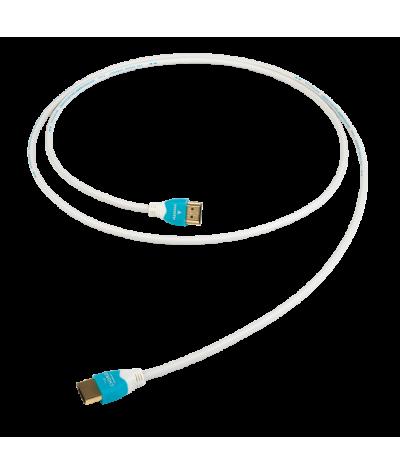 Chord C-view HDMI kabelis