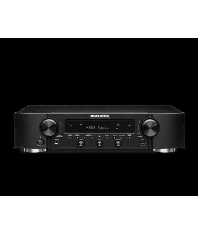 Marantz NR1200 tinklinis stereo stiprintuvas - Stereo stiprintuvai