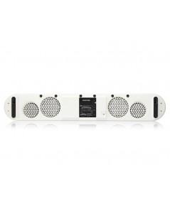 DALI Katch One Soundbar kolonėlė - Soundbar sistemos