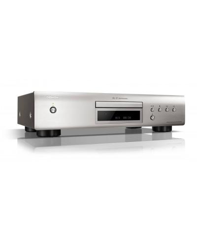 Denon DCD-600NE - CD Grotuvai