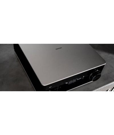 Denon PMA-150H - Stereo stiprintuvai