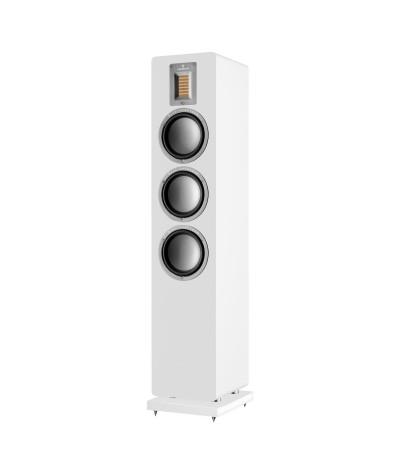 Audiovector QR5 - Grindinės kolonėlės