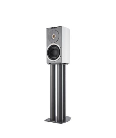 Audiovector R1 Avantgarde