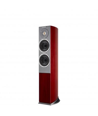 Audiovector R3 Arrete - Grindinės kolonėlės