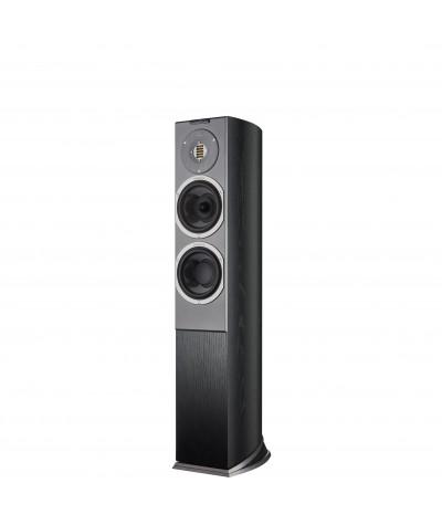Audiovector R3 Avantgarde - Grindinės kolonėlės