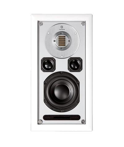 Audiovector On-wall Avantgarde pakabinamos garso kolonėlės - Pakabinamos kolonėlės