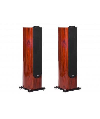 TAGA Harmony Platinum SE F-100 grindinės kolonėlės - Grindinės kolonėlės