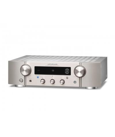 Marantz PM7000N tinklinis stereo stiprintuvas - Stereo stiprintuvai